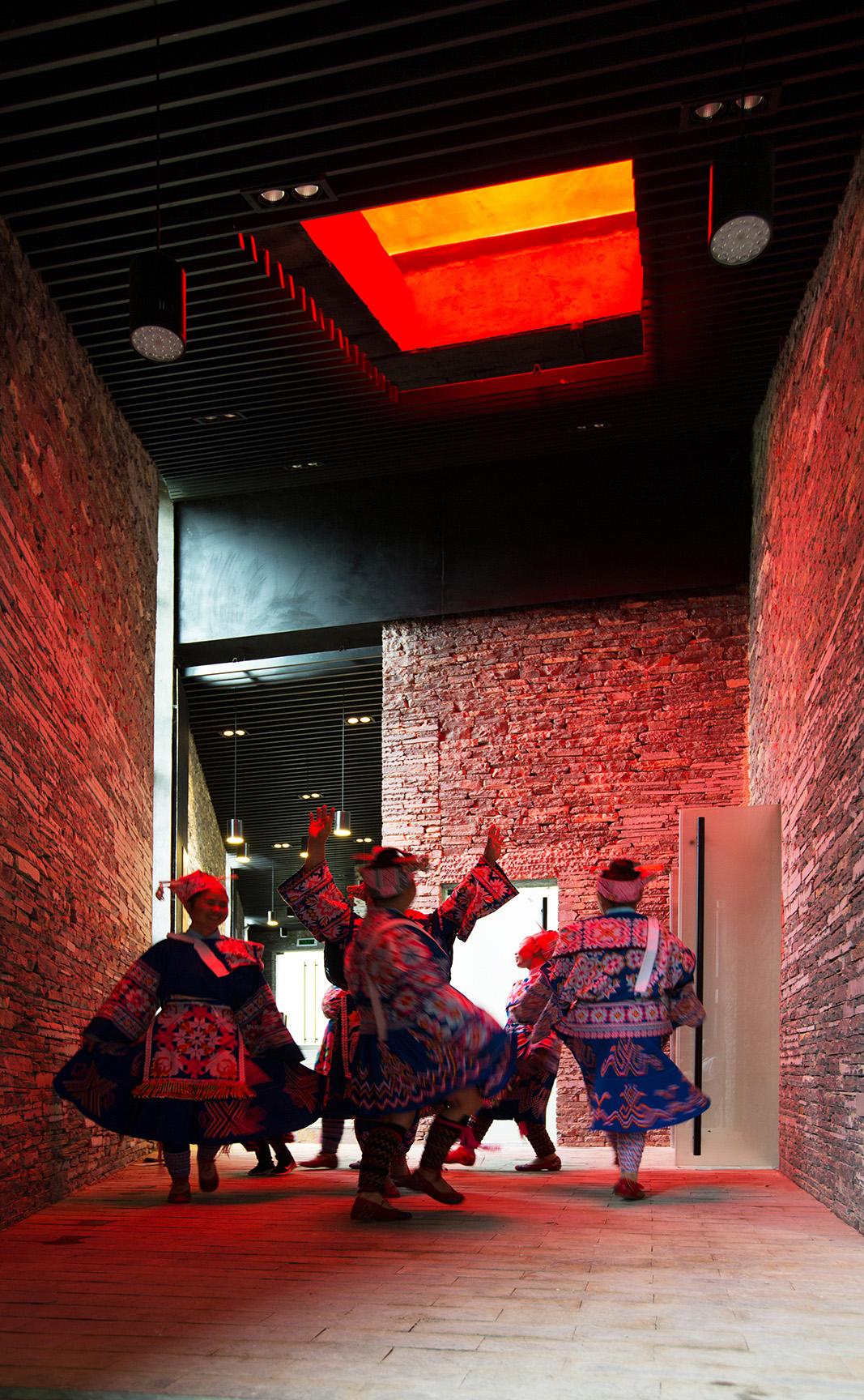 Chetian Cultural Center (2).jpg